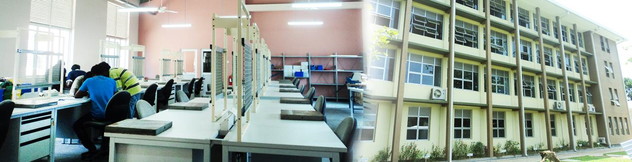 AdvancedTechnologicalInstitute(HNDE)
